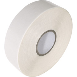 Paper Plasterboard Joint Tape 50mm x 150m - 51272 - from Toolstation
