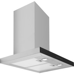 Culina Appliances Culina Box Style Extractor Hood 60cm - 51330 - from Toolstation