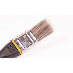 Stanley Dynagrip Synthetic Paintbrush