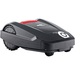 Solo by AL-KO SOLO by AL-KO Robolinho R3100 25.2V 30cm Robotic Lawnmower 2.9Ah - 51707 - from Toolstation