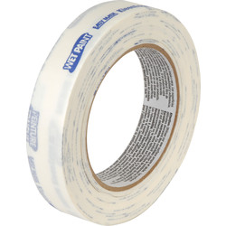 Kleenedge 14 Day Low Tack Masking Tape 25mm x 50m - 51983 - from Toolstation