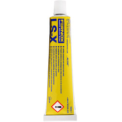 Fernox Fernox LS-X External Leak Sealer 50ml - 51999 - from Toolstation