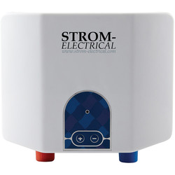 Strom 5.0kW Mini Instantaneous Water Heater