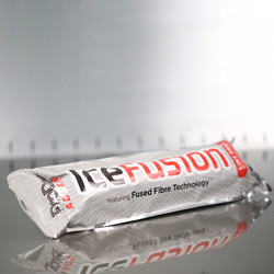 Prodec Advance Ice Fusion Roller Sleeve