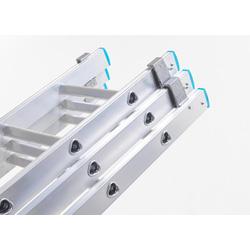 TB Davies Pro Trade Triple Extension Ladder