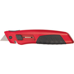 Milwaukee Sliding Utility Knife