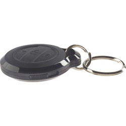 Yale Smart Living Yale Remote Key Fob AC-KF - 52681 - from Toolstation