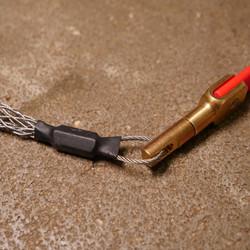 Super Rod Cable Tongue Pro