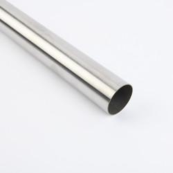 Rothley Stainless Steel Handrail Kit