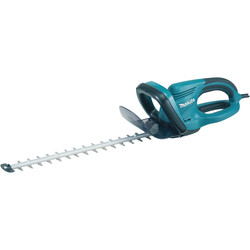 Makita Makita 550W 45cm Hedge Trimmer 230V - 52765 - from Toolstation