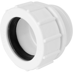 Osma HepVO PP Running Adaptor WT 32mm
