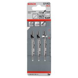 Bosch Universal Jigsaw Blade U1AO