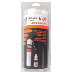 Paslode Cleaning Kit