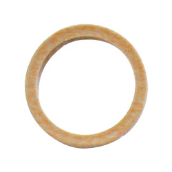 Spare Spacer Washers