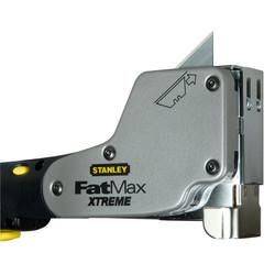 Stanley FatMax Pro Hammer Tacker