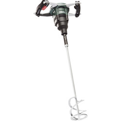 Metabo Metabo RW 18 LTX 120 18V Li-Ion Cordless Power Mixer Naked - 53901 - from Toolstation