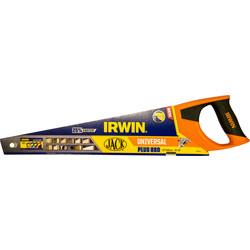 Irwin Jack First Fix 880 Plus Universal Handsaw