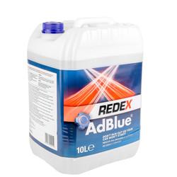 Redex AdBlue