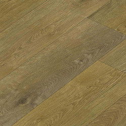 Maximus Maximus Provectus Rigid Core Flooring (£25.60/sqm) - Carvo 9.7 sqm - 54821 - from Toolstation