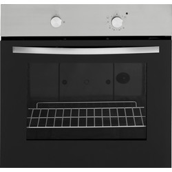 Culina Appliances Culina Single Gas Oven  - 54898 - from Toolstation