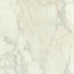 Mermaid Mediterranean Marble Laminate Shower Wall Panel
