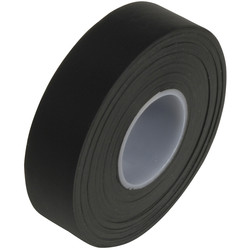 Self Amalgamating Repair Tape 25mm x 10m - 55262 - from Toolstation