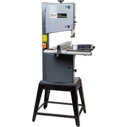 "SIP SIP 750W 12"" Bandsaw 230V - 55406 - from Toolstation"