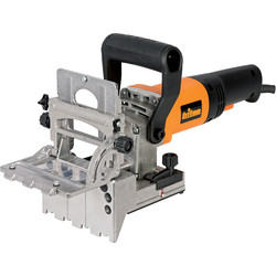 Triton Triton TDJ600 710W Dowelling Jointer 240V - 55427 - from Toolstation