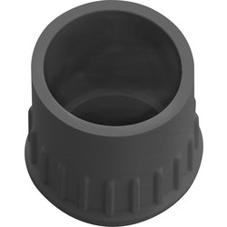 MK MK Masterseal Cable Gland 20mm - 55472 - from Toolstation