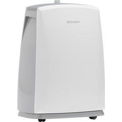Dimplex Dimplex Forte Dehumidifier 10L  - 55749 - from Toolstation