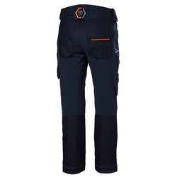 Helly Hansen Chelsea Evolution Construction Trousers
