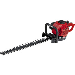 Einhell GC PH2155 Petrol Hedge Trimmer