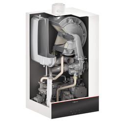 Viessmann Vitodens 100-W Combi Boiler