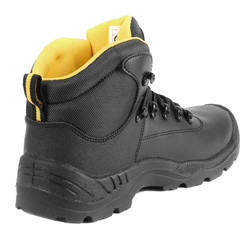 Amblers FS220 Waterproof Safety Boots