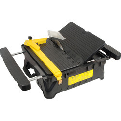 QEP QEP PowerMax Wet Tile Cutter 560W - 56252 - from Toolstation