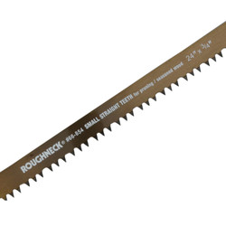 Roughneck Bow Saw Blade
