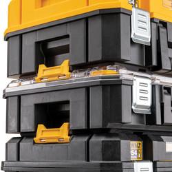 DeWalt TSTAK 2.0 Kit Box