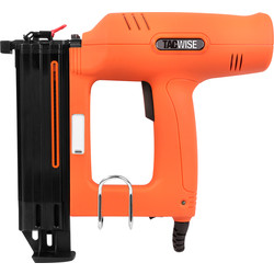 Tacwise Tacwise Duo 50 Stapler Nailer 230V - 56680 - from Toolstation