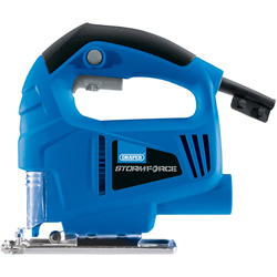 Dickies Dickies Medway Safety Hiker Boots Size 8 - 56733 - from Toolstation