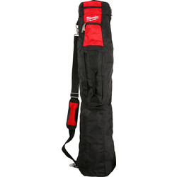 Milwaukee M18 18V Stand Light Bag