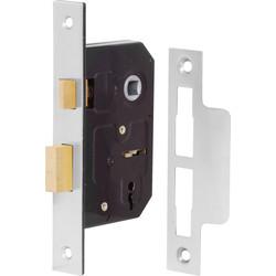 Locks at Toolstation - Yale, Rim, Era & More