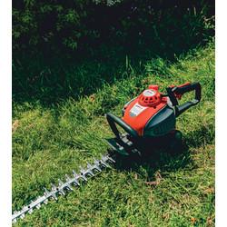 Mitox 600DX 25.4cc 55cm Petrol Hedge Trimmer