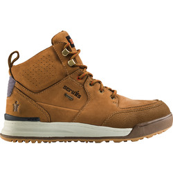 Scruffs Grip Gore-Tex Boot