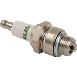 ALM Universal Lawnmower Spark Plug  - 57255 - from Toolstation