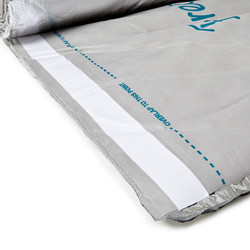 YBS BreatherQuilt 2 in 1 Multi Layer Insulation Blanket