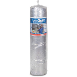 YBS ThermaQuilt Multi Layer Insulation