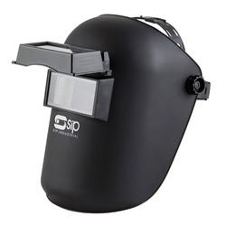 SIP Flip Top Welding Headshield