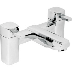 Quartz Bath Filler Tap