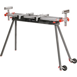 SIP SIP Mitre Saw Stand  - 57387 - from Toolstation