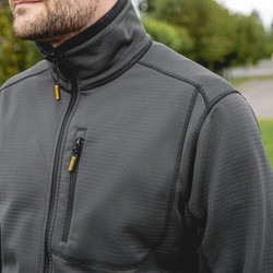 DeWalt Maryland Grid Fleece
